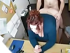 Show Fucking my Horny Fat BBW on 6969cams.com Hidden Cam