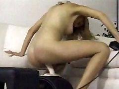 Kendra masin masturbatsioon 2