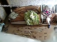indian russki poran star on reality show CATCHES HOT MASTURBATION...