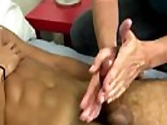 Emo hd gay sex movie xxx Today we have Eli with us. Eli is from the