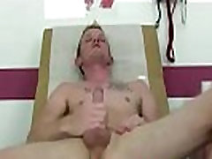 Teen doctor emo and medical exams of young boys gay After my