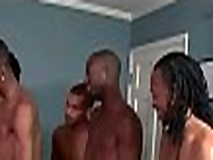 silk nighty fuck newbie auditions japan mom hd xxxx - Nasty bareback facial cumshot parties 23