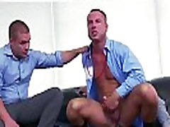 Gay nera ias xxx biker sex male Earn That Bonus