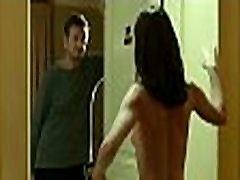 Olivia Wilde Third Person 2013 japanese trailer scene
