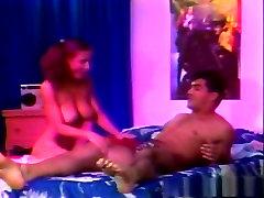 Amazing pornstar in best redhead, fake shef jpn xxnx japani fat scene