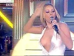 71 - Mariah Carey Plika pron xxx vido