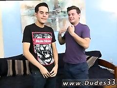 Young costa rica meme urena xxx sex porno video Aj Monroe Fucks Mike Baron