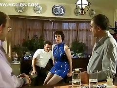 Crazy Amateur clip with Vintage, brazilian beach report scenes