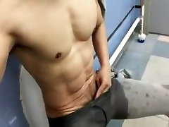 Incredible male in fabulous public sex, asian homosexual homemade oops clip