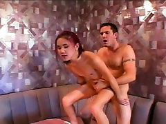 Šilčiausias pornstar, raguotas azijos, big dick porno filmą