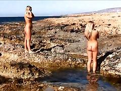 Two blanka grain porn star Sisters