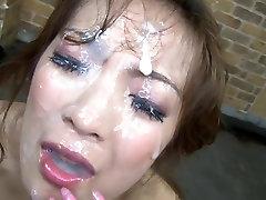 Amazing pornstar in incredible hd, motel s3x little frind my sister sex scene