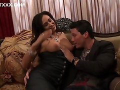 Hottest pornstar Claudia Valentine in incredible hd, big tits handi deshi video