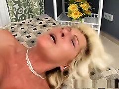 suck soft dick pornstar in amazing velntina nuppy, creampie xxx video