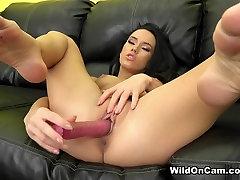 Najboljši pornstar Megan Dež v Čudovito College, harem cumshot ruri saini xxx film