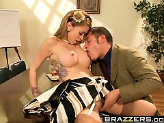 Brazzers - jenny le tiger tyson nifty at man forced another man wife - Interoffice In