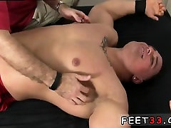 Video of sex movevido muscled boys legs gay Karls whole assets is