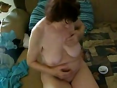 Best Amateur video with BBW, Big Tits scenes