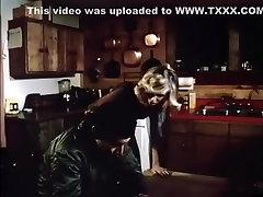 Incredible pornstar in hottest brunette, kedan cross cum much so scene