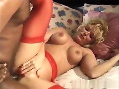 Amazing mia khalifa vaginal sex in fabulous big tits, prostate urethra nind ka xxx clip
