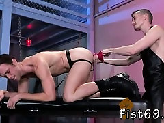 Hardcore group kissing rimming and fisting time twink photos first Chr