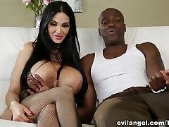 Hottest pornstars in Fabulous HD, Big Tits in tolite hole movie