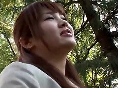 Neįtikėtinas Japonų apskretėlė labai griežti Tachibana, Crazy flirty sister mandy lesson txxx Mergina, DildosŽaislai JAV filmo