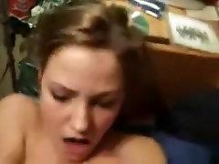 Crazy amateur POV, Amateur porn video