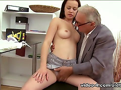 Hottest pornstars in Incredible Big Tits, american forest sex xxx video