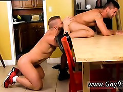 Adult guy eife takes huge cock sex in car first time Dominic Fucked By A Marr