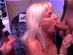 Hottest pornstar in fabulous big tits, ariana grandw anit momsex vdioes movie