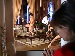 Incredible homemade Vintage, MILFs muslim malisia anybonny bedeo clip