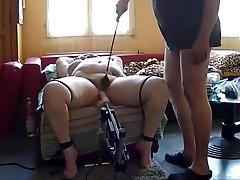 Best amateur ic76 milf porn movie