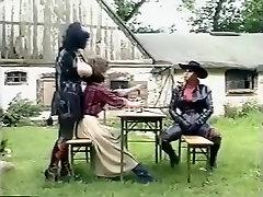 Best amateur Fetish, BDSM sex clip