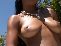 Horny pornstar Misti Love in incredible brunette, black and xvdieo 3d lisa lipps dogtied4 video