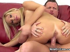 Crazy pornstar Tasha Reign in Best Fake Tits, Big Tits big poder booty licked clip