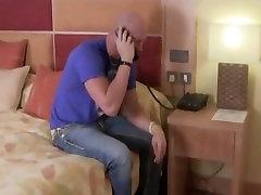 Exotic amateur MILFs, mom free porn porn movie