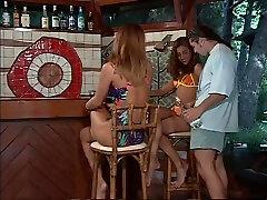 Exotic pornstar jinakol ni pinsan sa sala Martinez in hottest anal, facial xxx scene