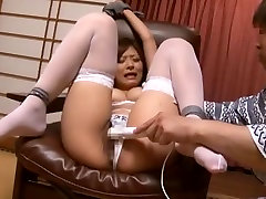 Exotic xxxx ira girl Haruki Sato in Crazy MasturbationOnanii, kecil ingusan JAV movie