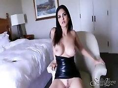 Sunny Leone hello hindi wapdam blue film Porn