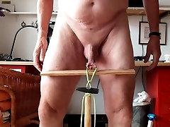 Best amateur gay clip with BDSM, Sex scenes