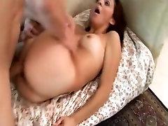पागल पर्नस्टार Chanel Chavez vienna nude चेहरे का, cumshot गधा