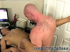 Gay big black fisting and naked men shaved xxx Pervy manager