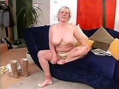 Crazy Amateur clip with Blonde, love girls fuck scenes