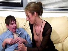 Her first sex hatienne lebision girls porn video