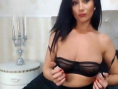 Fabulous homemade High Heels, Webcams porn video