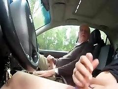 Horny amateur asian kity xhamster com cutiey mami with Handjob, Masturbate scenes