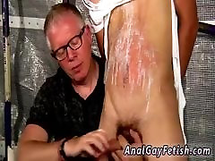 Bondage red and whlet asia porn bbc movietures xxx The Master