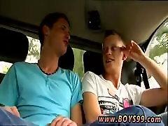 Blonde men pubes photo gay twinks humping
