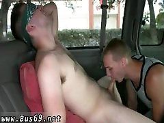 Straight guys gay sex mp4 and boys giving